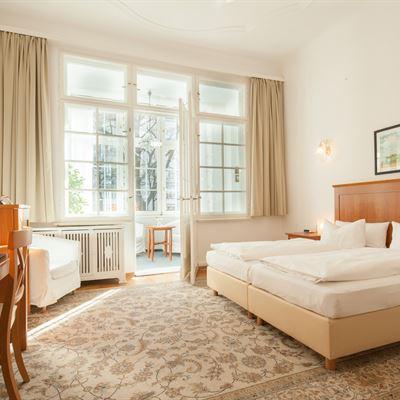 Grüße Aus Berlin Englisch hotel brandies in berlin